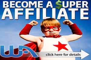 Wealthy Affiliate Is The Base To Build Online Business