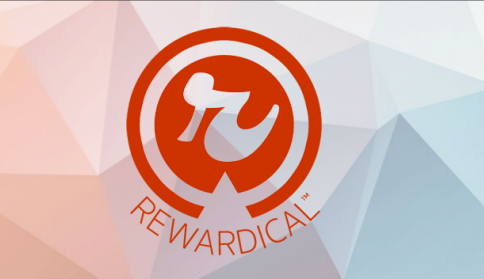 Top  Reasons Why You should Join Rewardical Program