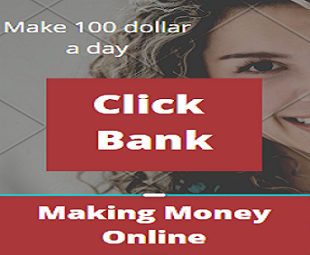 How to Earn Money From Home With ClickBank During Coronavirus